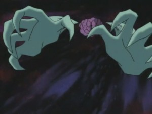 Yugi vs. Pegasus: Match of the Millennium, Part 5 screenshot 02