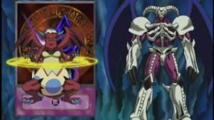 Yugi vs. Pegasus: Match of the Millennium, Part 5 screenshot 05