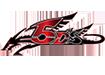 YuGi)h! 5D's