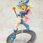 dark magician girl figure 01