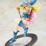 dark magician girl figure 02