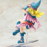 dark magician girl figure 03