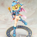 dark magician girl figure 04
