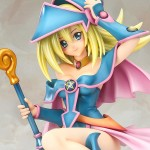 dark magician girl figure 05