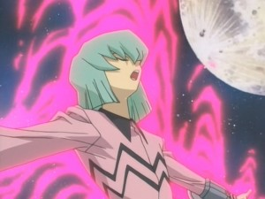 Espa Roba - The ESP Duelist (1) screenshot 01