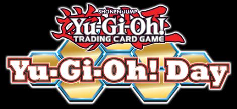 Yu-Gi-Oh! Day