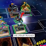 duel links online ss 2_2