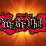 Yu-Gi-Oh! New Release
