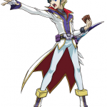 Kite Tenjo full body