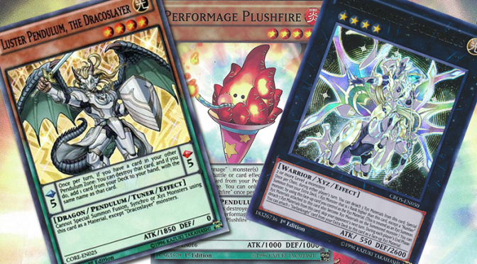 Important news regarding the Forbidden & Limited Cards