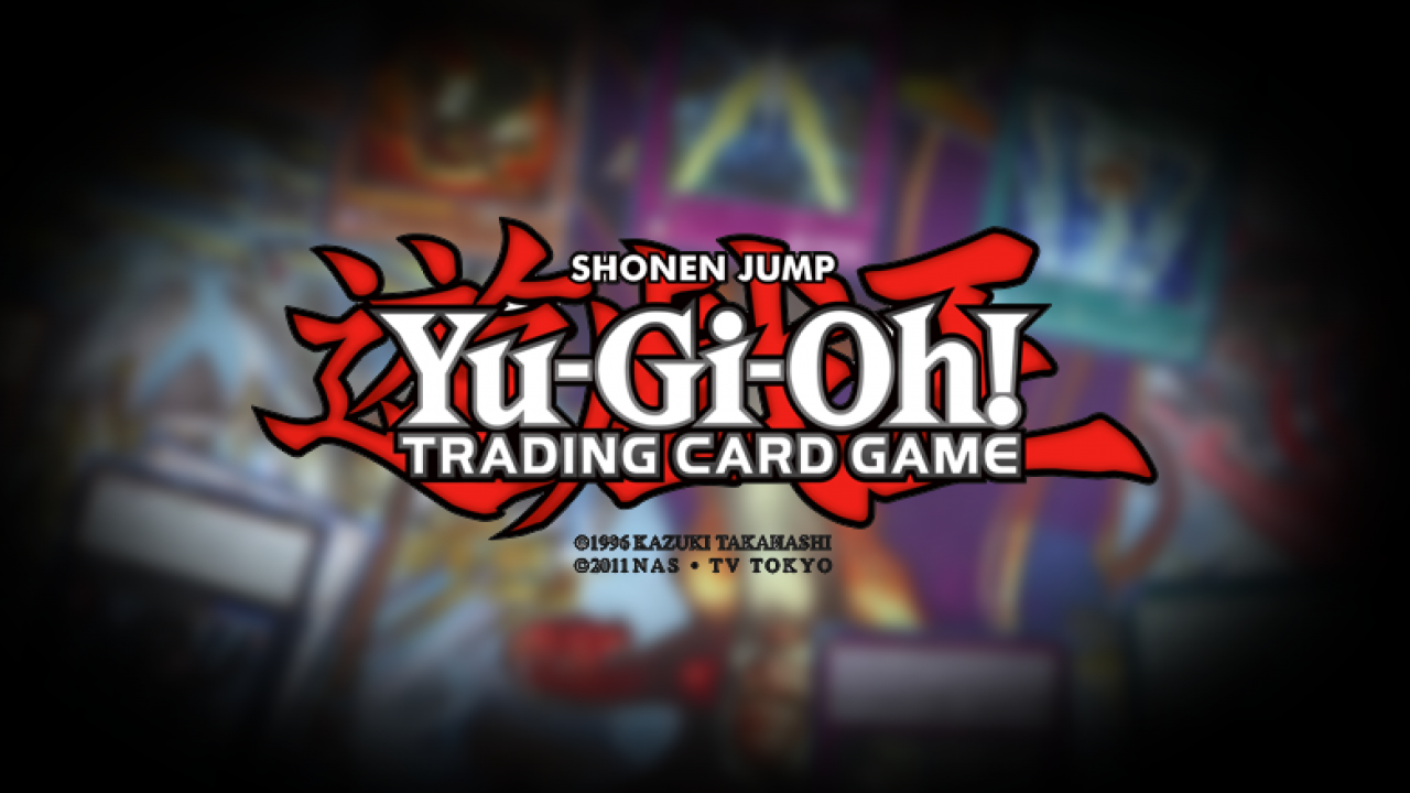 Yu Gi Oh Structure Deck Zombie Horde Announced Yugioh World