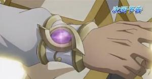 Quattro Bracelet