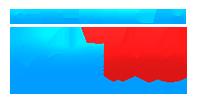 PlayArte Logo
