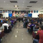 Central_America_World_Championship_Qualifier