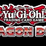 Dragon Duel logo