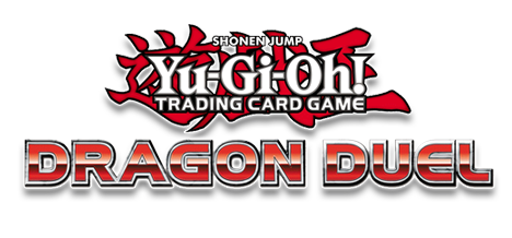 Dragon Duel logo