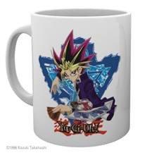 YuGiOh-mug-616