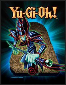udon_ygo_card_art_book