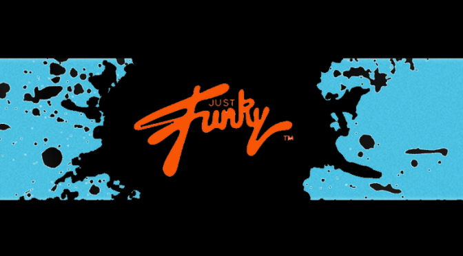 Just Funky Partners with 4K Media to Produce Yu-Gi-Oh! Products