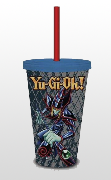 just funky yugioh travel cup