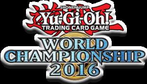 WC2016 logo