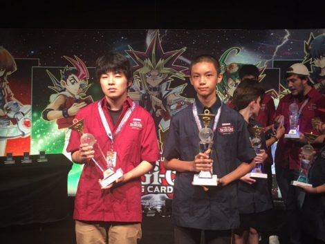 tcg wc2016 shunsuke hiyama and dd champ po-hsiang peng