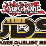 uds-logo