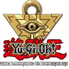 yugioh! dark side of dimensions logo