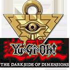 yugioh! dark side of dimensions logo