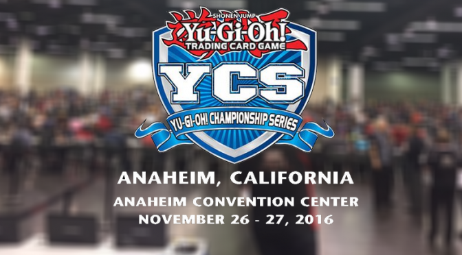 Elvis Vu and Rohan Motie win big at Anaheim YCS