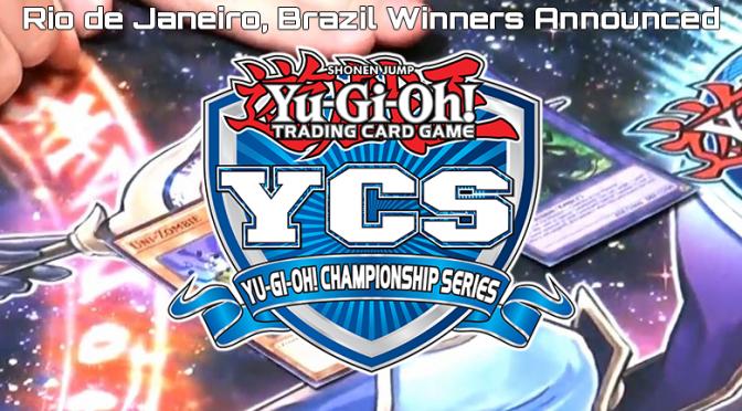 ycs_rio_2016_champs