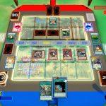 Yu-Gi-Oh! LEGACY OF THE DUELIST steam screen01 1920x1080