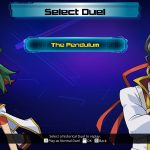 Yu-Gi-Oh! LEGACY OF THE DUELIST steam screen04 1920x1080
