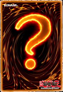 tcg mystery card