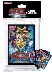 DSOD_card_sleeves_en