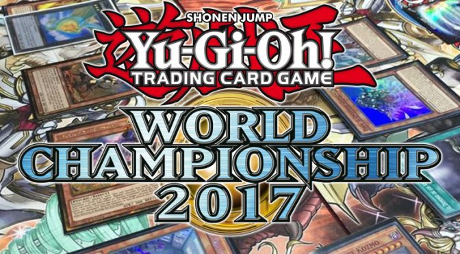 tcg_WC2017_logo_header_02