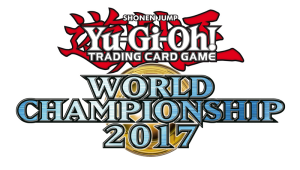 tcg_world_championship_2017_logo_en_full