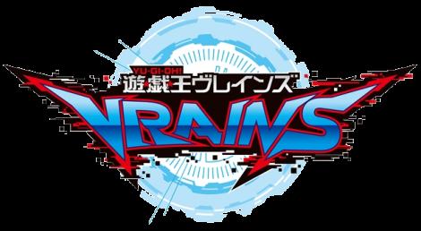 vrains_logo_jp