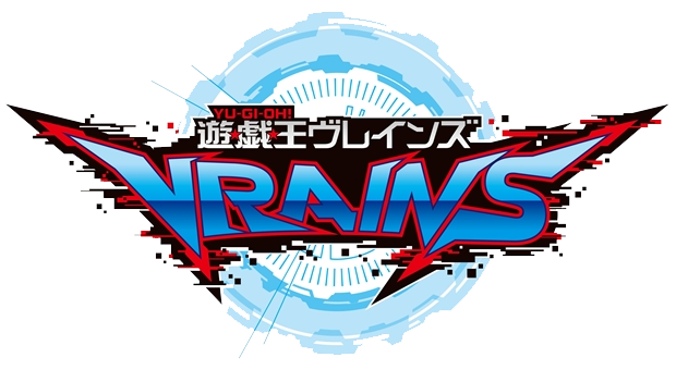 Yu-Gi-Oh! VRAINS' Anime Gets May Premiere Date and 2 New Characters