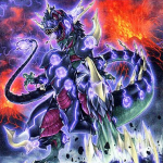 Ultimate Conductor Tyranno Art