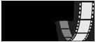 eleven-arts_logo