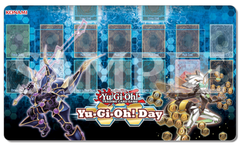 game_mat_2017_july_YGODay