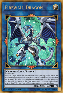 firewall_dragon_COTD-EN043