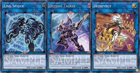 Yu-Gi-Oh! TCG New Releases Coming this Month | YuGiOh! World