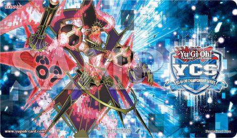 2017 YCS-TopCut-Diablosis_GameMat