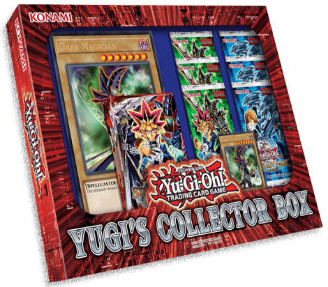 Yugi_Collector_Box_Mock