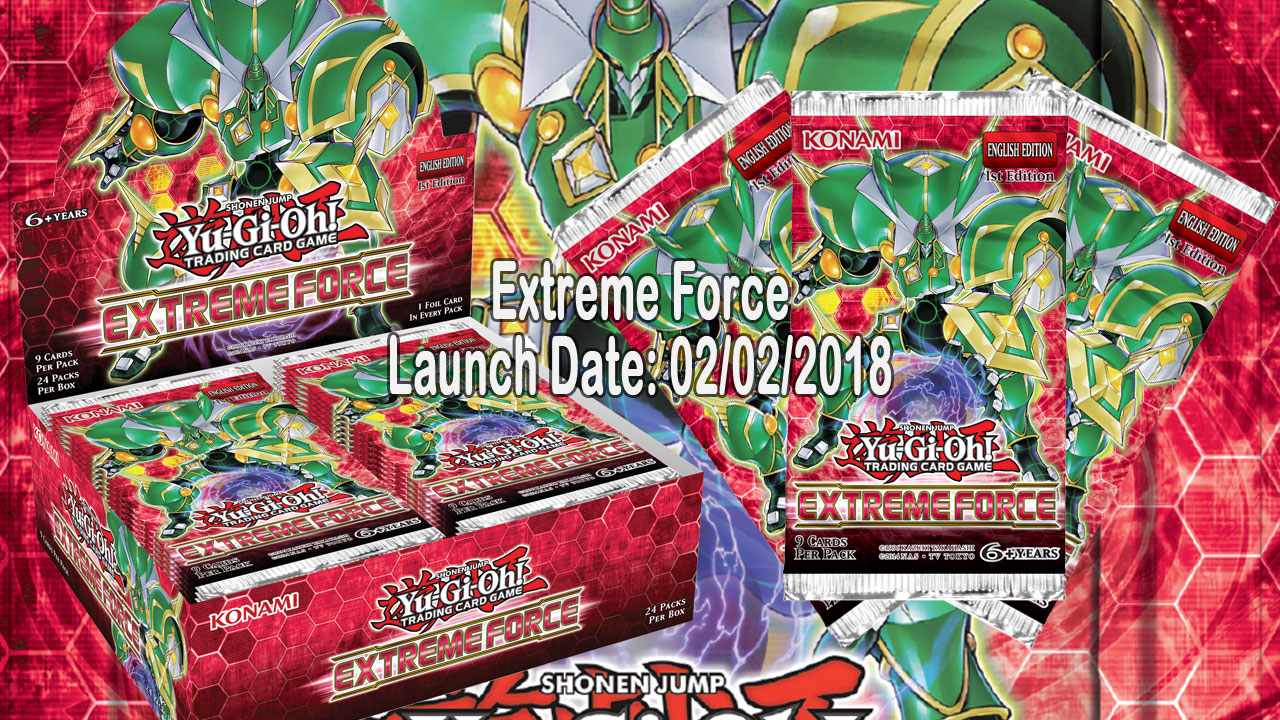 yugioh world home page 2 of 35