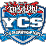 Yu-Gi-Oh! CHAMPIONSHIP