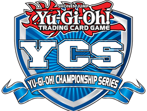THE Yu-Gi-Oh! CHAMPIONSHIP SERIES KICKS OFF A NEW YEAR OF HIGH-COMPETITION DUELING AT YCS ATLANTA