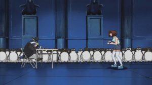 yugioh s3 episode102 Freeze Play pt 1
